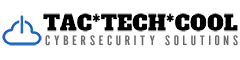 Tac Tech Cool Cybersecurity Solutions